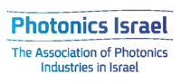 Logo Photonics Israel