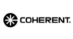 Logo Coherent LaserSystems GmbH & Co. KG